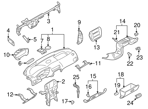 Acura Legend Wiring Harness likewise 2000 Chrysler 300m Fuse Box Diagram besides 2000 Chrysler 300m Fuse Box Diagram likewise Wiring Diagrams For 1997 Chevrolet besides Chevy S10 Electrical Diagram. on 1994 honda stereo wiring diagram html