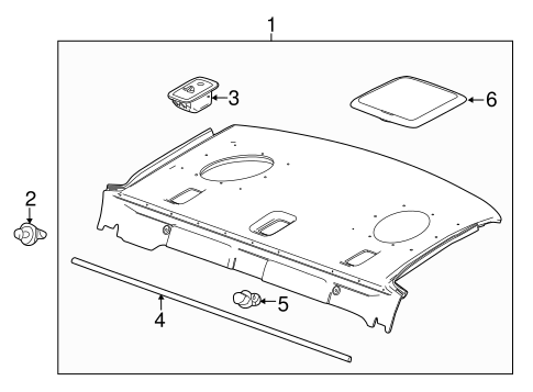 71 Chevelle Dash Harness Diagram further 67 Corvette Headlight Wiring Diagram likewise Mopar Pinion Seal 52070339ac besides Interior Trim Quarter Panels Scat besides Camaro Interior Light Cover. on 68 camaro interior