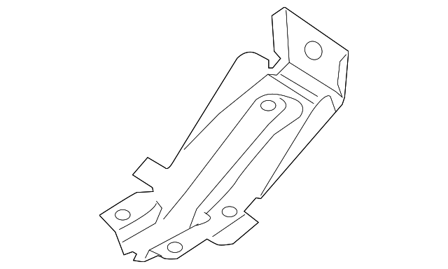 Showassembly in addition Gm Filler Panel 22944881 furthermore P 0900c1528007f13f moreover Front Brakes Scat also Dune Buggy Model Car. on toyota flex plate