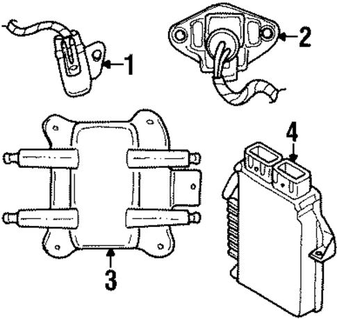 Dodge Neon 4 Door 1997 Engine Diagram likewise 1998 Dodge Neon Wiring Diagram additionally Watch together with Free Map Worksheets For 3rd Grade moreover 2005 Corvette Radio Schematic. on 2005 dodge dakota radio wiring harness