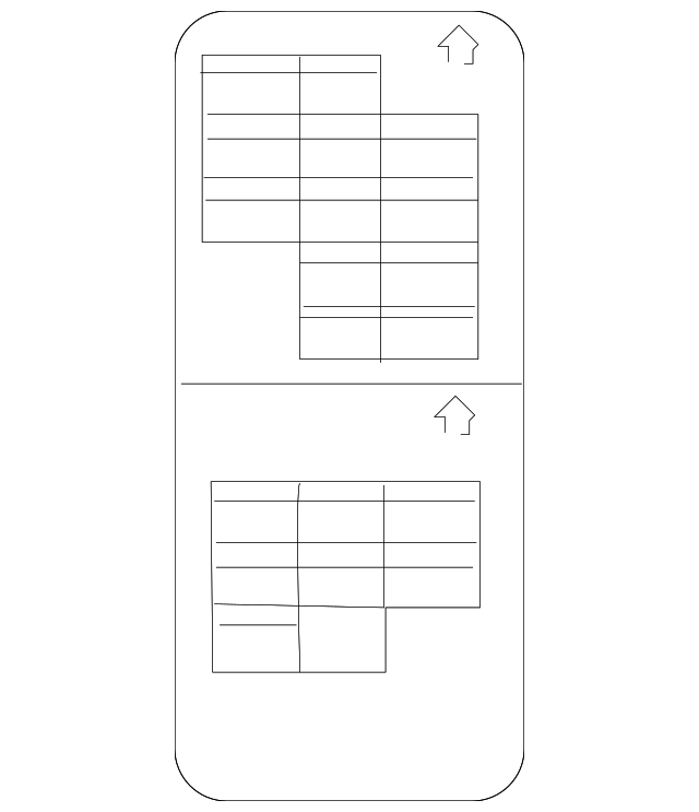 2003 nissan fuse box labels  | 450 x 273