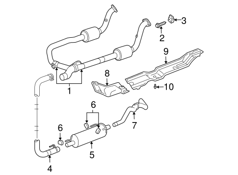 2004 Dodge Viper Engine furthermore Delco Model 16221029 Wiring Schematic together with Untitled Document together with Aftermarket Stereo Wiring Harness Connectors further Wiring Diagram Aftermarket Car Stereo. on aftermarket car alarm wiring diagram