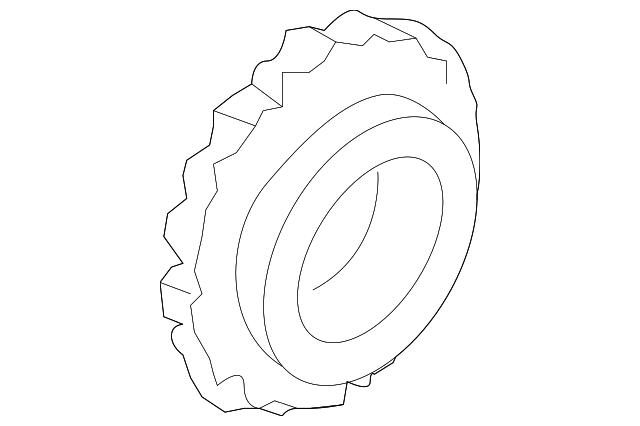 zzc0-33-471a