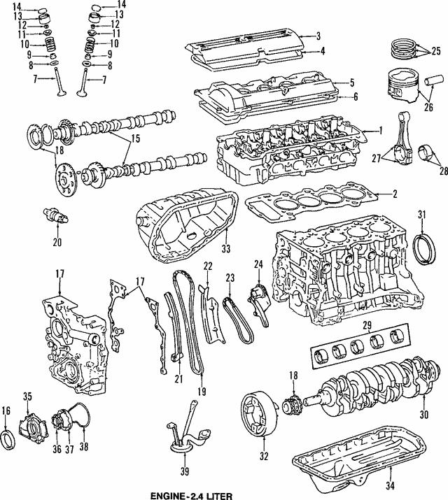 toyota previa transmission diagram valve cover gasket toyota  11213 76020  toyota parts  valve cover gasket toyota  11213