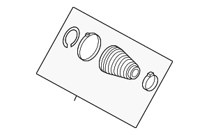 Mg Td Wiring Diagram