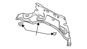85 Corvette Wiring Diagram For Fuel Pump as well Cayenne Door Panel Removal also Porsche besides 45311 2008 Cayenne Front Speaker Upgrade furthermore Porsche 928 Wiring Harness Console. on porsche cayenne dash