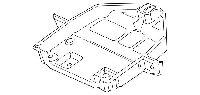 L8000 Wiring Diagram On Peterbilt 379 Wiring Diagram Air