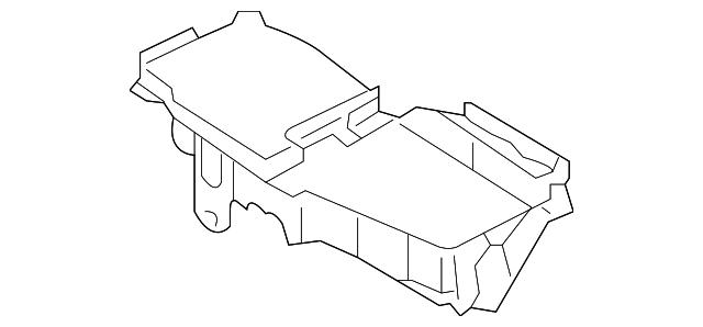 Lincoln Mkx Transmission Wiring Diagram