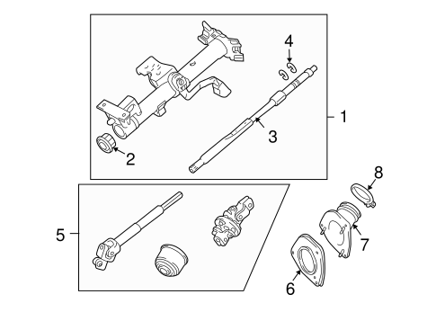 Steering Column Assembly Scat moreover Wiring Diagram 03 Dodge Sprinter Free Picture besides P 0996b43f80cb3160 together with RepairGuideContent moreover Toyota Wiring Diagram 1974. on 97 toyota corolla steering column