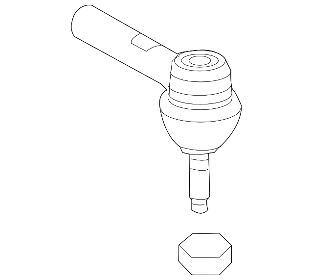chevrolet cobalt parts list