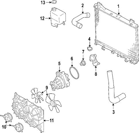 2006 Suzuki Grand Vitara Engine Diagram - Fuse Box Diagram For 2007 Bmw 5  Series - 2005ram.belai.waystar.frBege Wiring Diagram - Wiring Diagram Resource