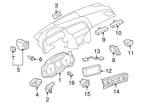 Parking Aid For 2017 Audi A5 Quattro