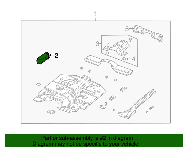 also  additionally  besides  further  furthermore  further  also  also  furthermore  moreover . on oem jeep wrangler floor pan parts diagram