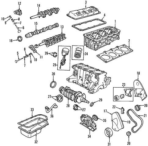 P 0900c15280089c9f likewise Chrysler Sebring 2001 2006 Interior Dash Kit Crl 7b in addition Mopar Condenser 68004053aa in addition 2001 Dodge Neon Radiator Diagram additionally Engine Parts. on white chrysler sebring convertible