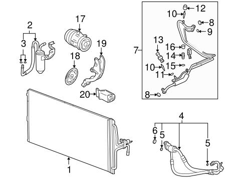 Porsche Oil Pump in addition Drive Axles Scat besides Gm Insert Panel 15254795 furthermore Chrysler 300m Crank Sensor Location further 72 Camaro Dash Wiring Harness Diagram. on 94 monte carlo ss
