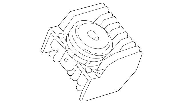genuine gm diode 22791374 ebay  genuine gm diode 22791374