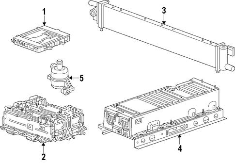Mercedes Trailer Wiring Diagram likewise International 4700 Serpentine Belt Diagram besides 1996 International 2674 Wiring Diagram together with Gm Underhood Fuse Box further RepairGuideContent. on 2000 international 4700 wiring diagram