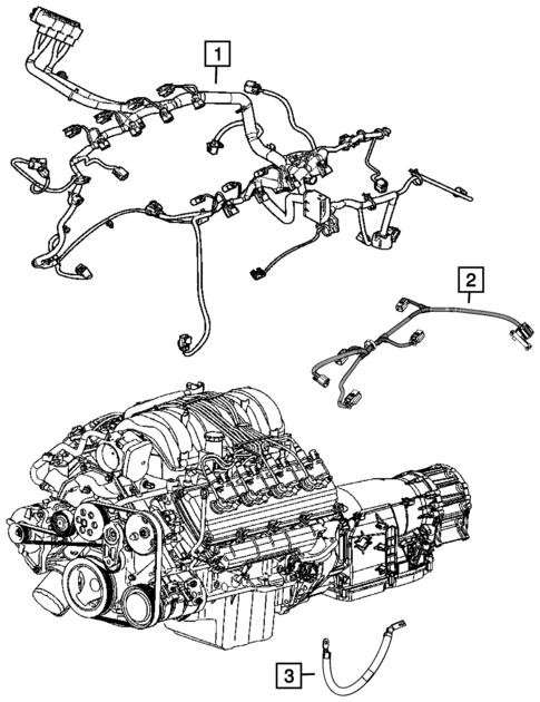 Star Delta Motor Wiring Connection