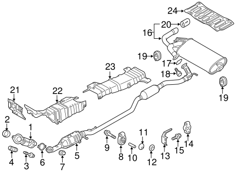 jeep cherokee ac wiring diagram with 2004 Mitsubishi Galant Fuse Box Diagram on Gm 3 Wire Alternator Idiot Light Hook Up 154278 additionally S10 Wiring Diagram Pdf in addition 1999 Dodge Grand Caravan Fuse Box further What Is Wiring Harness Pdf moreover 3cgw1 95 Grand Cherokee Orvis Ac Cold Air Flow Not.
