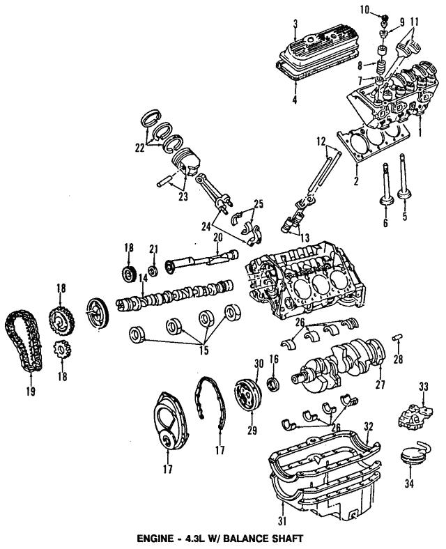 Valve Grind Gasket Kit