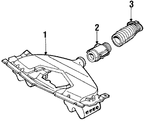 Saturn Outlook Car on 2003 saturn l200 serpentine belt diagram