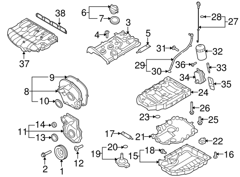 Wiring Diagram For 2011 Volkswagen Tiguan on pat wiring diagram