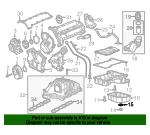 Mopar 4720353 Auto Part