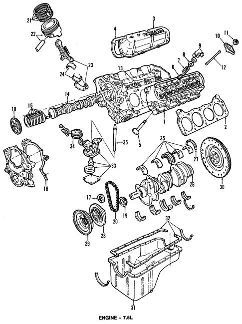 Oil Pan For 1993 Ford E 350 Econoline