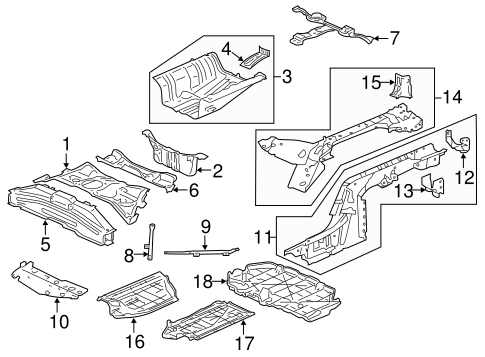 Honda Cr V Motor Diagrams additionally 83505sztg01za together with Honda Cr V Clutch Diagram besides 1977 06255 5EZ 316 moreover . on 2016 honda cr z
