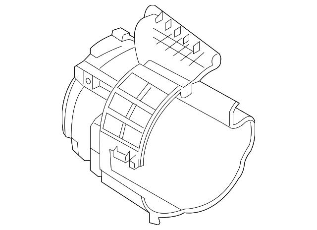 2015 kia soul wiring diagram
