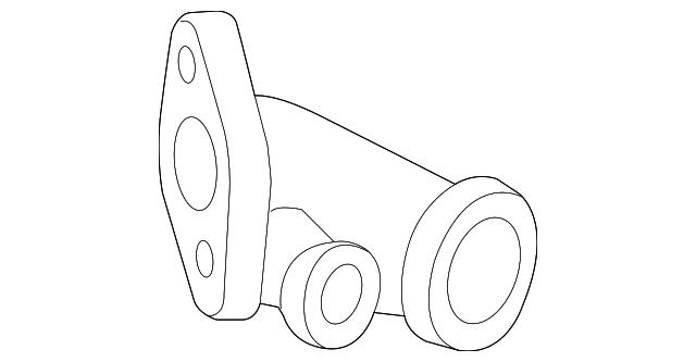 2002 Z24