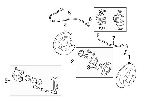 Hvac Wiring Diagram 2007 Hyundai Santa