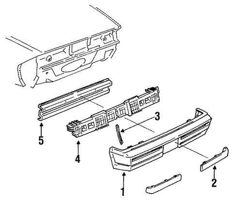 Schematics99 Corvette Fuse Box Diagram