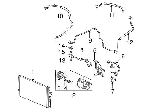 oem switches sensors for 2005 saturn vue. Black Bedroom Furniture Sets. Home Design Ideas