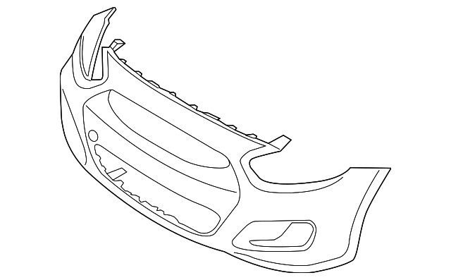 ShowAssembly also 2009 Mitsubishi Outlander Parts further 2013 Dodge Challenger Parts Diagram in addition 2004 Porsche Boxster Diagram Showing Brake Line besides 2010 Dodge Journey 2 4l Engine Parts Diagram. on 2013 hyundai accent front bumper
