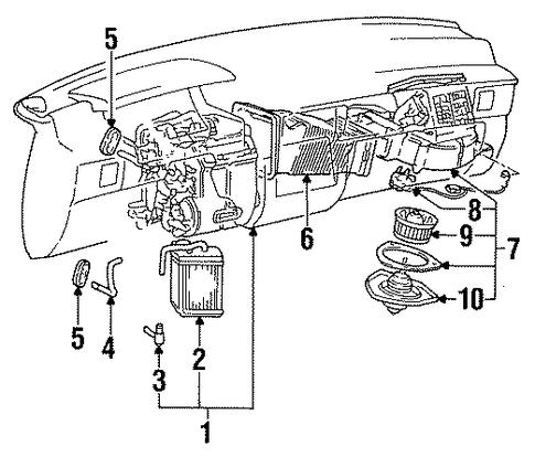 dodge ram 50 engine diagram 89 dodge ram 50 engine dodge ram 1500 318 engine wiring ... 2001 dodge ram 1500 engine diagram