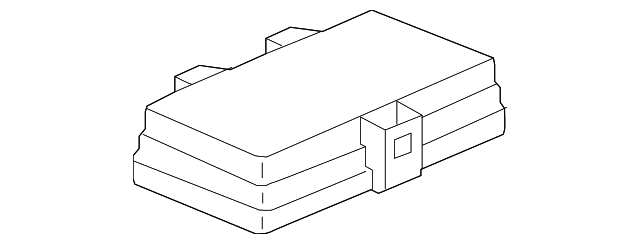 cover sub fuse box upper honda 38231 sza a01 bkhonda cover sub fuse box upper