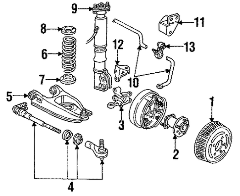T17573600 Fuel filter located 1997chrysler in addition Ccd Barcode Scanner together with Hitachi Camera Parts moreover Corvette O2 Sensors additionally Wiring Diagram For Sailing Boat. on ccd wiring diagram