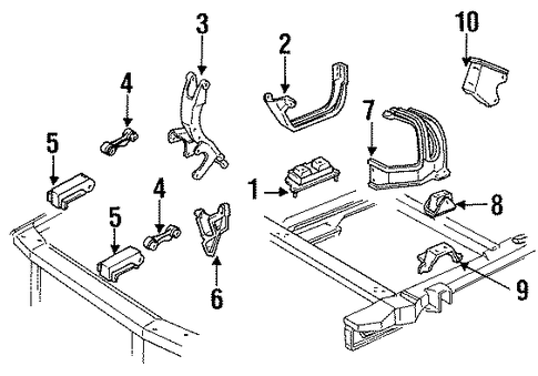 Wiring Diagram For 2004 Buick Century additionally Ignition Wiring Diagram For 2002 Honda Civic Ex together with G6 Cigarette Lighter Fuse Location as well 2000 S10 Stereo Wiring Diagram likewise 2000 Pontiac Sunfire Fuse Box Diagram. on grand am stereo wiring diagram