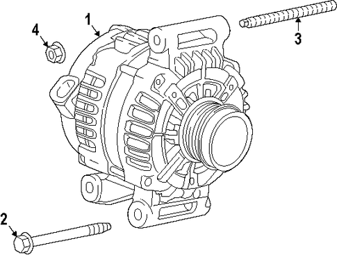 T11483236 Stuck 350 in 1985 chevy s10 now wont furthermore Jeep Cj7 Headlight Wiring Diagram as well 1972 Chevy 350 Vacuum Diagram additionally 1976 El Camino Wiring Diagram Free Download as well 2006 Dodge Truck Steering Column Wiring Diagram. on 1976 corvette headlight