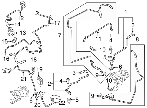 1968 Corvette Steering Column Wiring as well 75 Chevy Engine Wiring Diagram as well Pontiac Gto Hood Tach Wiring further C6 Corvette Interior Lights as well 1979 Corvette Radio Wiring Diagram. on 76 corvette wiring diagram