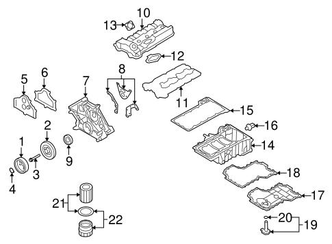 Bmw X6 Fuse Box Diagram