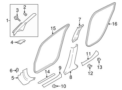 2015 jk wrangler rubicon wiring diagram yukon wiring