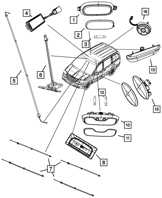 Diagram Likewise 2006 Jeep Liberty Window Diagram Besides 2004 Kia