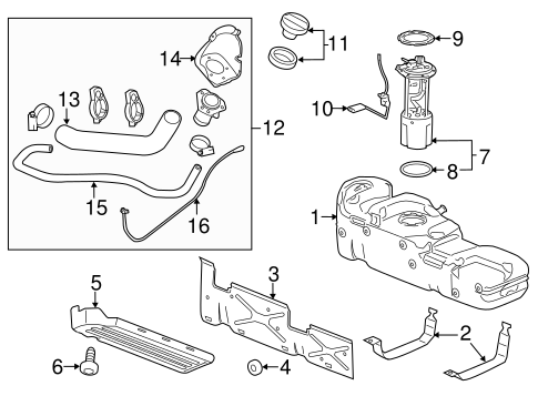 Fuel Filters Questions Including How Do You Replace The Fuel besides Trane Heat Pump Wiring Diagram furthermore Wood Stove Wiring Diagram moreover T8604053 Need vacum diagram 1992 dodge caravan furthermore 2004 Hyundai Sonata Diagram. on 05 dodge ram fuel tank parts