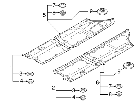2005 freelander engine diagrams mitsubishi engine diagram