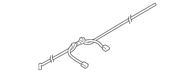 feed line
