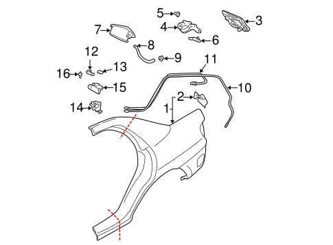 subaru 2 5i engine honda accord wiring diagram