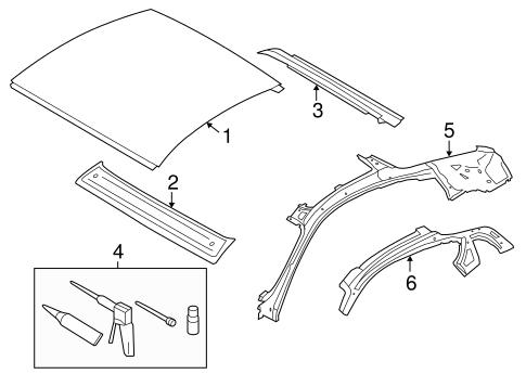 porsche cayman r engine porsche spyder wiring diagram