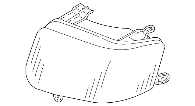 ef91-51-030e